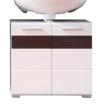 Waschbeckenschrank-Mezzo