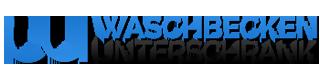 Waschbecken-Unterschrank.net
