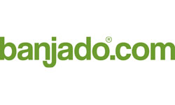 Banjado Logo
