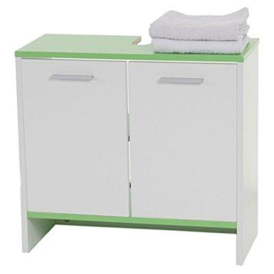 arezzo_Waschtischunterschrank