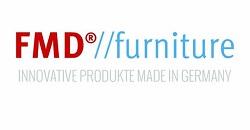 FMD-Möbel Logo