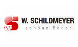 Schildmeyer Logo