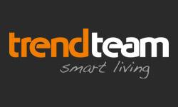 trendteam Logo
